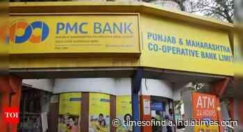 Centrum Finance-Bharat Pe set to acquire PMC Bank