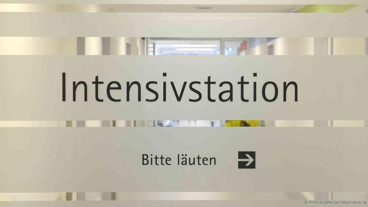 Coronavirus fordert weiteres Todesopfer im Landkreis Landsberg