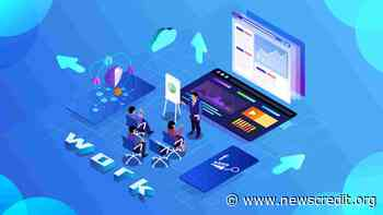 Tips to Hire the Best Web Design Agency for Your Business - News Credits