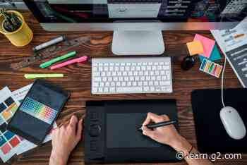 9 Web Design Tips to Help Your Site Earn More Money - G2