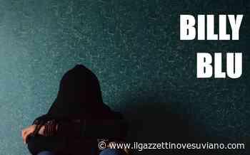 """Gragnano, la scuola contro il bullismo: ecco l'iniziativa """"Billy Blu"""" L'iniziativa nasce dall'idea - Il Gazzettino Vesuviano"""