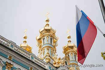 VGK starts construction of Technopark Uglegorsk