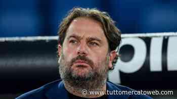 """Il Secolo XIX: """"Samp, Faggiano è vicinissimo ma deve trattare col Genoa"""" - TUTTO mercato WEB"""