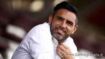 Toro, porte girevoli in porta: un candidato è vicinissimo al Genoa - Torino Granata