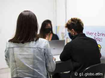 Bertioga abre inscrições de processo seletivo para psicólogos e assistentes sociais - G1