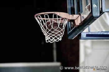 POUT BF G3 - Teramo passa a Montegranaro ed è ad una vittoria dalla salvezza - Basketinside