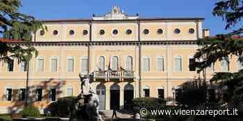 Al via anche a Thiene l'indagine ISTAT - Vicenzareport