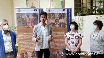 Ingresso ridotto, convenzione tra il Museo Civico di Sansepolcro e la Pinacoteca di Città di Castello - Arezzo Notizie