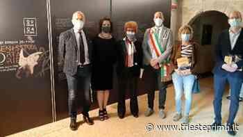 Cultura: Gibelli, Gemona ridona al pubblico grandezza Basilio Brollo - Triesteprima.it