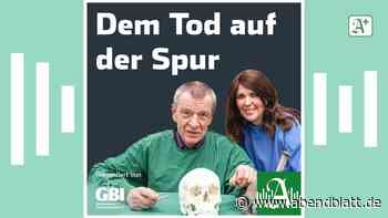 """""""Böse Männer waren da"""": Das Blutbad von Sittensen - Hamburger Abendblatt"""