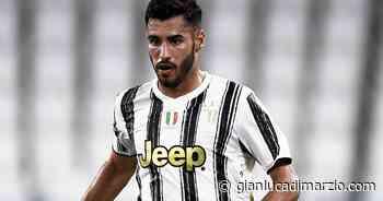 Calciomercato Genoa, trattativa per Frabotta della Juventus - GianlucaDiMarzio.com