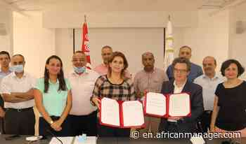 Tunisia: APIA and MEDREC sign agreement on energy saving, sustainable development - African Manager EN