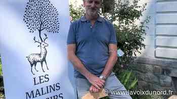 Molière et La Fontaine inspirent la compagnie des Malins Plaisirs à Montreuil - La Voix du Nord
