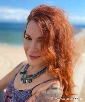 Former Rock/Alternative Radio Personality Melissa Maxx Releases 'Mindful' E-Book   ... - All Access Music Group