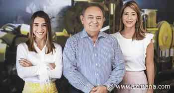 El año dorado de Gran Colombia Gold - Revista Semana