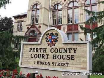 Perth County councillors raise concerns with impact of new land designation and growth projections in draft official plan - Sarnia Observer