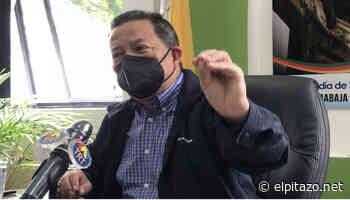 San Cristóbal | Alcalde reporta 74 fallecidos por COVID-19 en 16 días de junio - El Pitazo