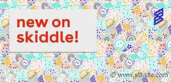 New On Skiddle: Drumcode, Carl Cox, DJ Yoda, The Sherlocks & more - Skiddle.com