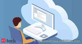 Top 5 Indian IT firms to add over 96,000 jobs, Nasscom says - Economic Times