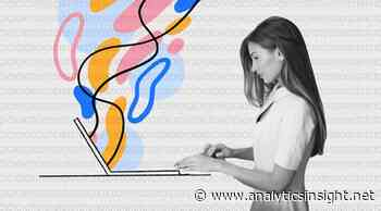 Data Science Jobs Alert: Top Openings to Apply for this Week - Analytics Insight