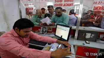 Privatization: Staff From These Govt Banks Hunting Jobs In SBI and Others; No Job Security Now? - Trak.in