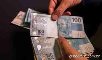 Prefeitura de Parnamirim paga primeira parcela do 13° salário nesta sexta-feira - Agora RN