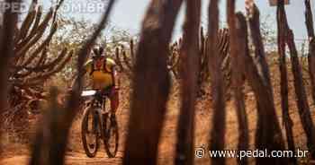 Picos Pro Race 2021 retorna ao Campeonato Piauiense - Pedal.com.br