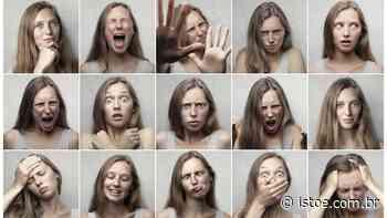 IstoÉ Entenda como os picos hormonais mexem com a sua saúde mental - ISTOÉ