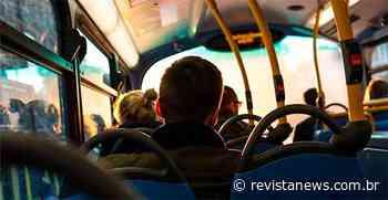 Confira os novos horários dos ônibus de Sapucaia do Sul - Revista News