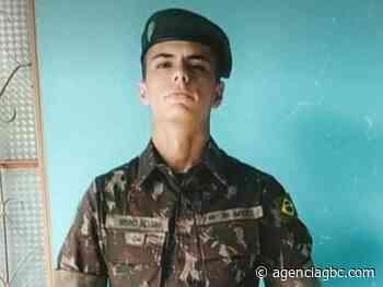 Exército investiga caso de militar encontrado morto dentro de quartel em Sapucaia do Sul - Agência GBC