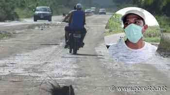 Vecinos amenazan con 'linchar' a comisario de Chetumal - Por Esto