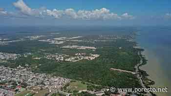 Pronóstico del tiempo en Chetumal: Lluvias puntuales fuertes afectarán a Quintana Roo - PorEsto