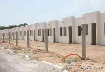 Chetumal: Sector de la construcción retoma proyectos en Quintana Roo - sipse.com