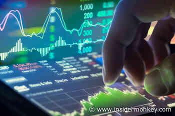 Hedge Fund and Insider Trading News: David Tepper, Bill Ackman, Bridgewater Associates, Alden Global Capital, Nedbank Group (NDBKF), Snap Inc (SNAP), and More - Insider Monkey