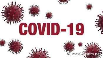 Bridgewater Reporting 1 New COVID Case, Raritan Reporting 0 - TAPinto.net