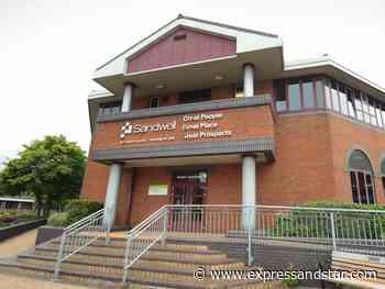 Scrutiny chiefs set to probe Sandwell Council's school transport contract - expressandstar.com