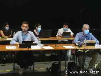 Martignas-sur-Jalle : des critiques de l'opposition au sujet d'embauches au sein de la Ville - Sud Ouest