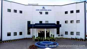 Alkem Laboratories gets two observations from USFDA for St Louis-based formulation plant