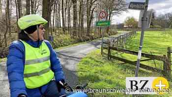 Radfahren im Kreis Gifhorn: Viel zu entdecken in der Büttelei - Braunschweiger Zeitung