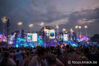 Minister Somers zit maandag samen met burgemeesters van Boom en Rumst over Tomorrowland