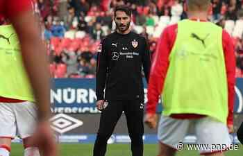 Halil Altintop sorgt sich um Amateurspieler - Fußball - Passauer Neue Presse