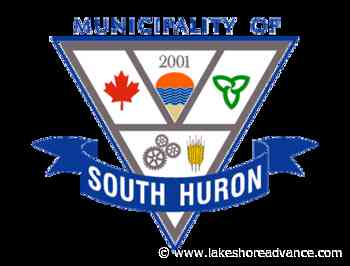 Council supports Huron Park plan of subdivision - Lakeshore Advance