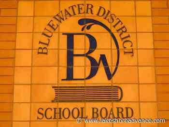 Local students among Bluewater school board stars - Lakeshore Advance