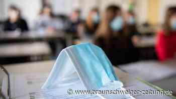 Spahn: Corona-Maßnahmen in Schulen noch länger