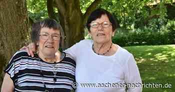 Geschwisterliebe und Schicksalsschläge: Freudiges Wiedersehens nach Jahrzehnten bösen Schweigens