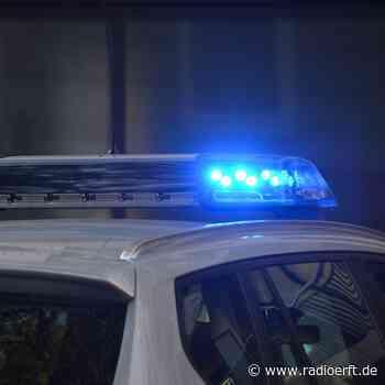 Pulheim: Spielhalle ausgeraubt - radioerft.de