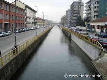 Trezzano sul Naviglio: domani obbligo di cauta navigazione - Ticino Notizie