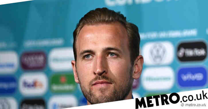 Louis Saha identifies the 'best fit' for Man Utd and Chelsea target Harry Kane