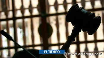 Corte dicta medida de aseguramiento al congresista José Caicedo - El Tiempo