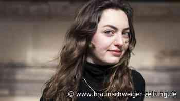 Bachmannpreis:Jüdische Familiengeschichte beeindruckt Jury